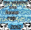 mc-yassine-rap