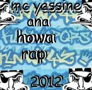 Photo de mc-yassine-rap