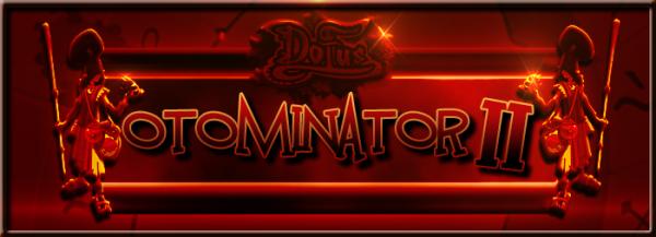Event : Otominator 2 !