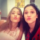 Photo de ForeverTiniStoessel