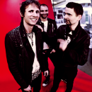 Photo de Madness-is-MUSE