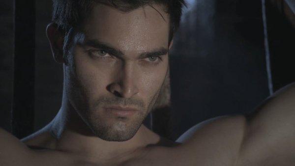 Derek *y*