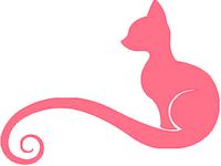 (l)Nekos-chats fille(l)
