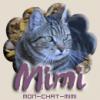 Mon-chat-Mimi