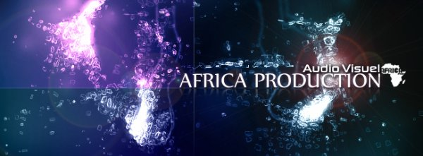 """AFRICA PRODUCTION"""