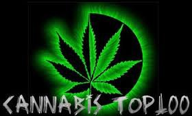 Cannabis ♥