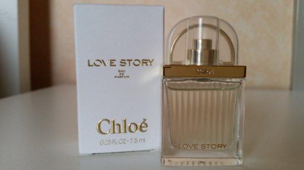 Chloé Chloé Chloé Parfum Ma De Parfum De Collection Ma Collection LqRj34A5