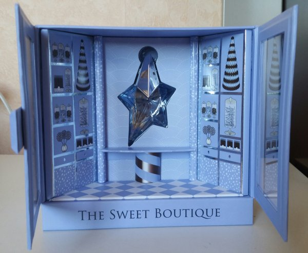 Angel The Sweet Boutique