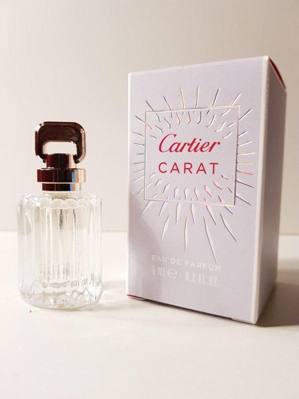 Carat de Cartier
