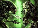 Photo de alien-vs-predator47