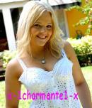 Photo de miss-charmente-miss