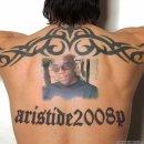 Photo de aristide2008p