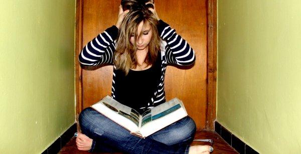 ♥L'imagination est à la fois la capacité innée et le processus d'inventer un champ personnel, partiel ou complet, à travers l'esprit à partir d'éléments dérivés de perceptions sensorielles de l'existence commune. Elle sert également à ceux qui ont un besoin de se créer un monde à eux afin de s'y réfugier ou tout simplement, pour ne plus être seul ou se désennuyer. Ce terme est techniquement utilisé en psychologie dans le processus « réanimatif » de la perception de l'esprit, tirée de l'expérience de la perception sensorielle.♥