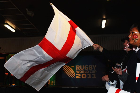 Blog de England Rugby --> XV de la Rose <3