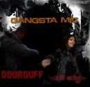 Photo de Gangsta-Mic-officiel
