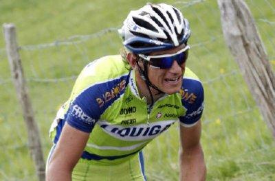 Bilan Vuelta