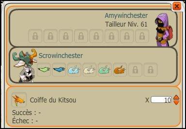 Winchester Draw II #