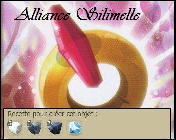 # Tutoriel Métier Bijoutier # (2.7)