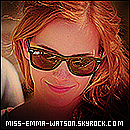 Photo de Miss-Emma-Watson