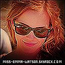 Photo de Miss-Emma-Watson
