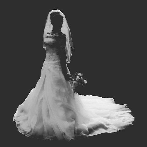 Chapitre VII : Le mariage est la mort de l'espoir.