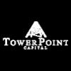 TowerPointCap