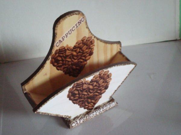 filtre à café