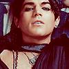 Adam Lambert - Whatya Want From Me