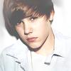 Justin Bieber feat. Jessica Jarrell - Overboard