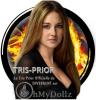 tris-prior