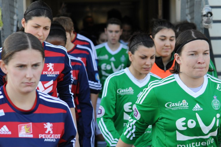 maillot et short asse de palacin  (féminines 1 a 1)