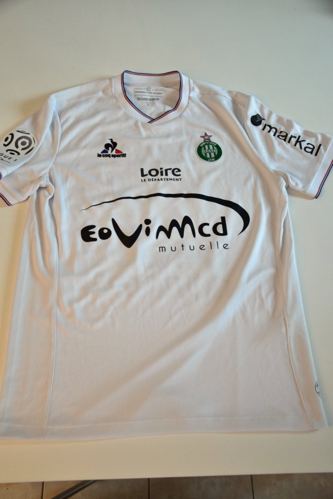 maillot asse malcuit 2015-2016