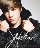 Photo de The-Bieber-Fever