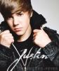 The-Bieber-Fever