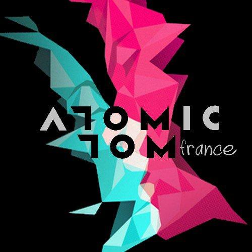 Atomic Tom France