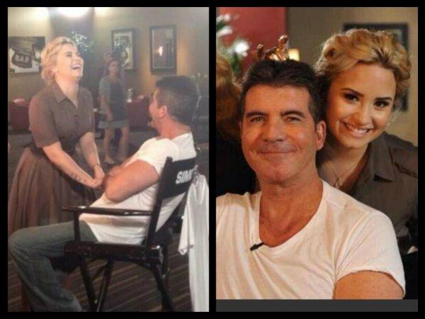 X Factor Usa: Audition à Nueva Orleands 11/06/2013