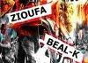 Zioufa-Muzik