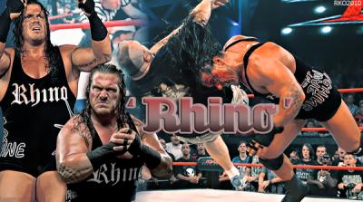 Bio de Rhino