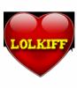 lolkiff
