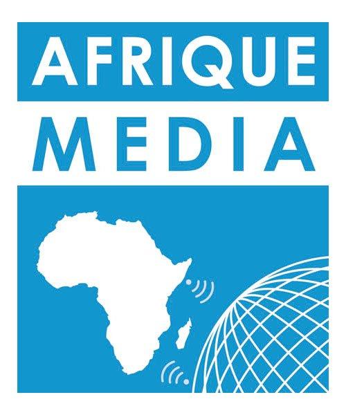 La chaine panafricaine qui respecte l'afrique!