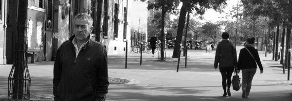Patrick Denaud 2013