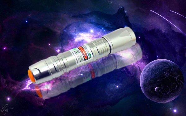 pointeur laser rouge prix