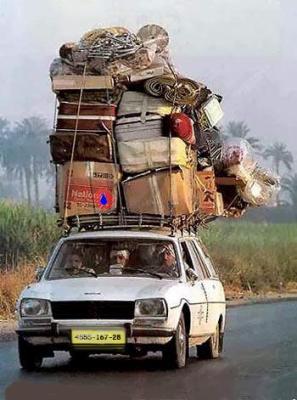 taxi makhfi