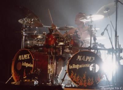 Blog de drummermatdu51