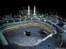Photo de Allah-Islam91
