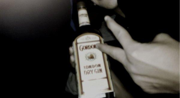 redbull....nahh! vodka...nahhh !