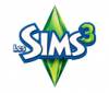 The-Sims-Store