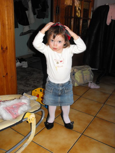 Laly cheriie (♥)