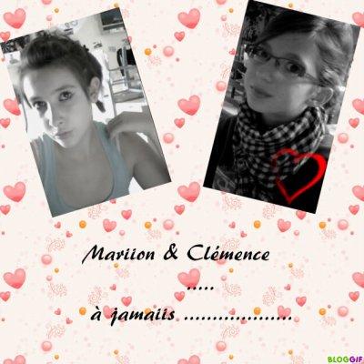 Mwa & Meiilleure (♥)