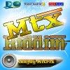 Riddim ragga .il!!l MTX Rekordz .l!!lIi.